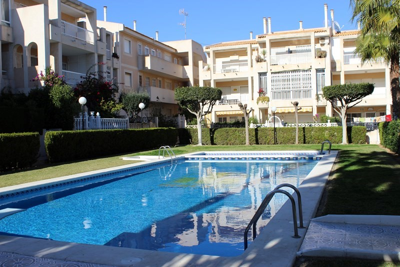 Urb los frutales f5 torrevieja firmapersson for Inmobiliaria torrevieja