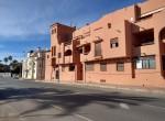 Torrevieja-La Dama-Playa de los Locos-17