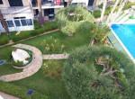 torrevieja-lägenhet-la-mata-torre-del-moro-1