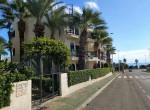torrevieja-lägenhet-la-mata-torre-del-moro-19