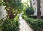 torrevieja-lägenhet-la-mata-torre-del-moro-4